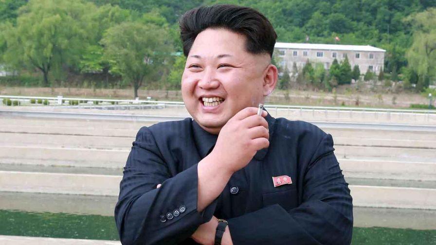 US, South Korean intelligence probe reports of Kim Jong Un health woes