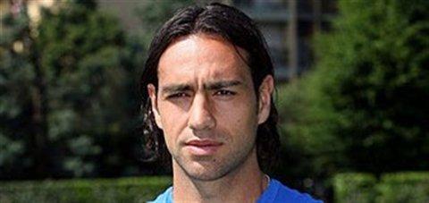 Happy 42nd birthday Alessandro Nesta!