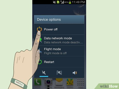 How to Increase Your Android Phone Battery Life