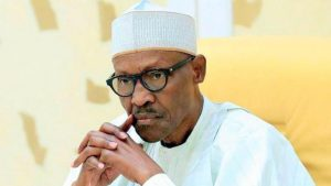 President Buhari Sends Strong Message to Nigerians