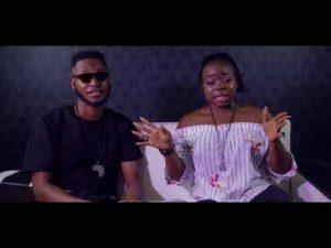 What is Abuja Let's Talk Show All About? – Click to find out (Video)