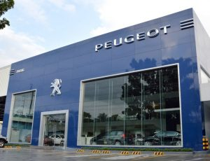 Peugeot Automobile Nigeria (PAN) Recruitment 2018/2019 Form This is How to Apply