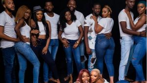 """""""Made in Gidi"""" –  Here's when new reality TV show like #BBNaija will premiere on LITV"""