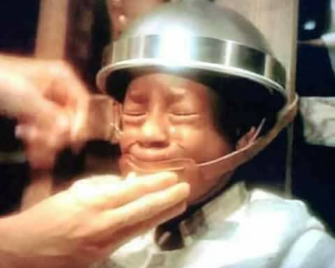 14 Years Old George Stinney Jr Was Executed for a Crime He Didn't Commit – Here's What we Know