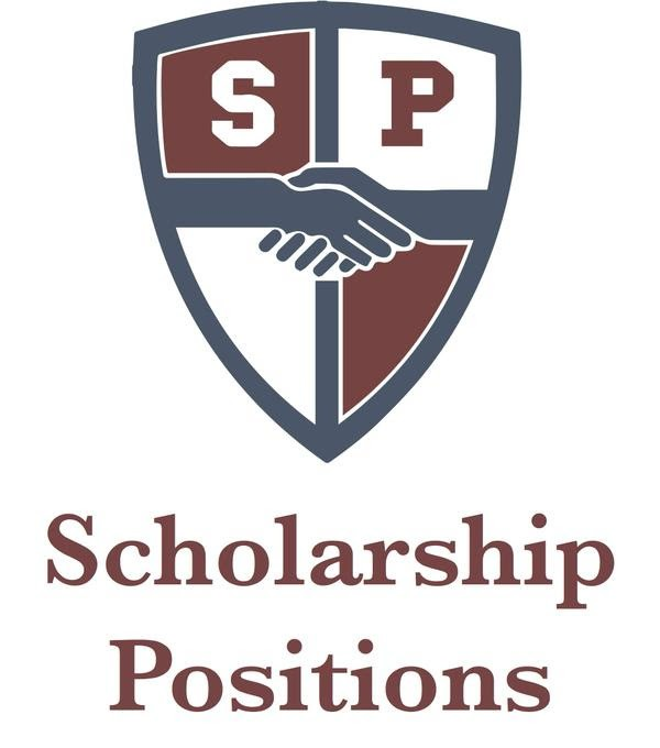 Scholarships for students of Turkey; Apply Now