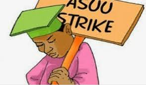 FG, ASUU Returns Back to Negotiations Table
