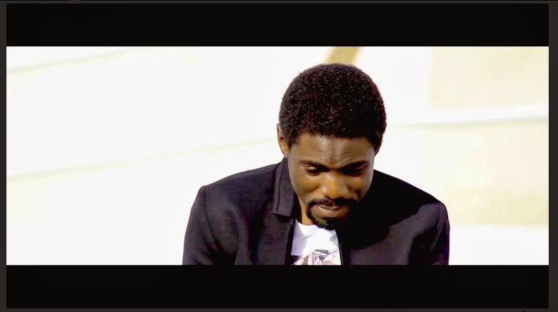 Watch Hit Gospel Single – Champion by Jaydee-Zee feat El bee – Toktok9ja Sounds