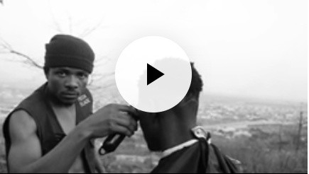 Watch Masta Blade Cypher – the Video Vol 1 (Toktok9ja Sounds)