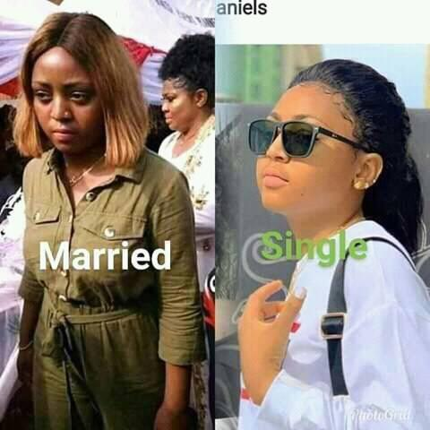 Here is How Regina Daniels Looks After Marrying a Billionaire