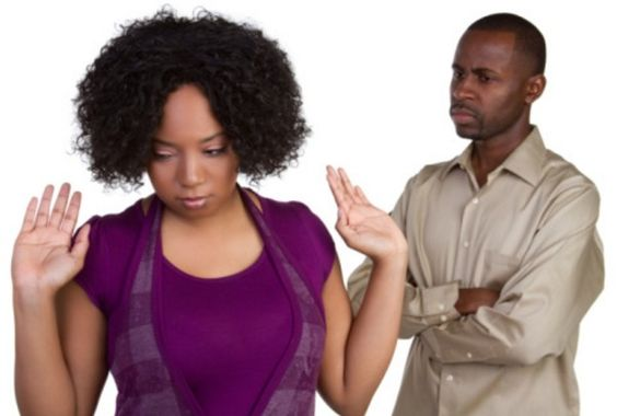 WORST WAYS TO BREAK UP A RELATIONSHIP YOU SHOULD NEVER TRY
