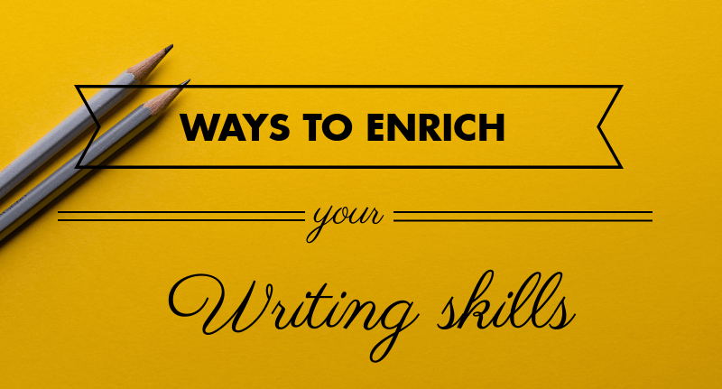 10 Tips on How to Write a Great Business Essay