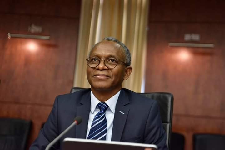 Kaduna Commence Payment of Salaries in Accordance with National Minimum Wage