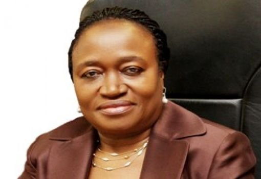 Sarah Omotunde Alade Appointed as Special Adviser on Finance & Economy