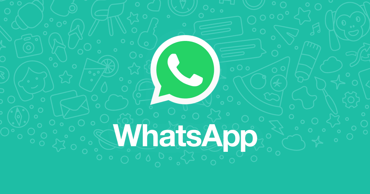 Security Tips: How Your WhatsApp Can Be Hacked by Cyber-criminals