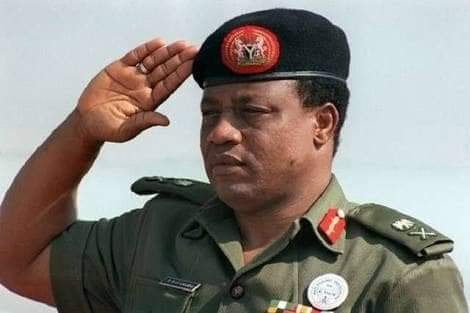 IBB IS ALIVE AND BUBBLING – SPOKESMAN