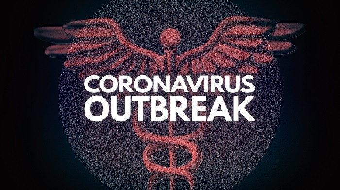 Breaking – Nigeria Confirms First Case of Coronavirus
