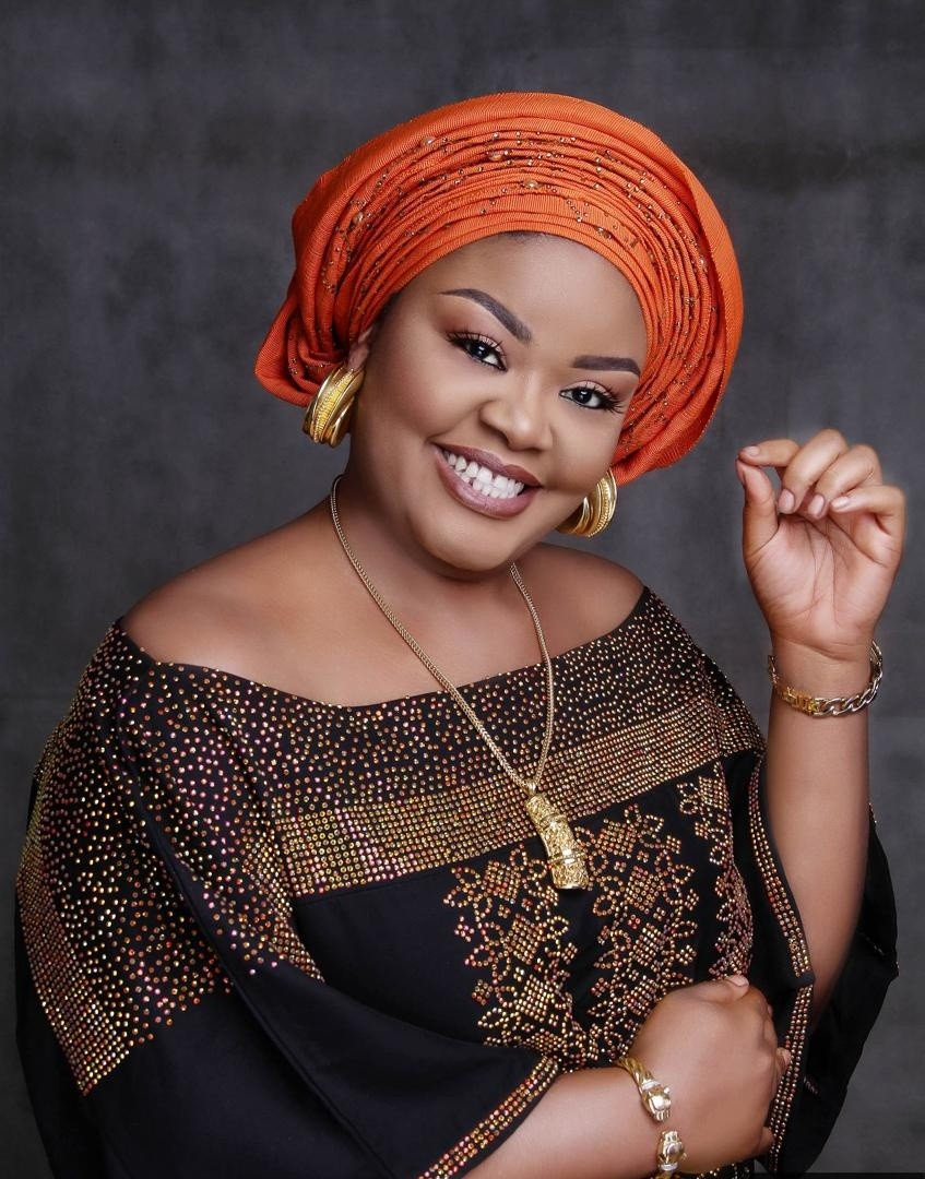 Every Woman is a Well of Untapped Resources – WRN Boss Princess Onyinyechi Ozoemelam