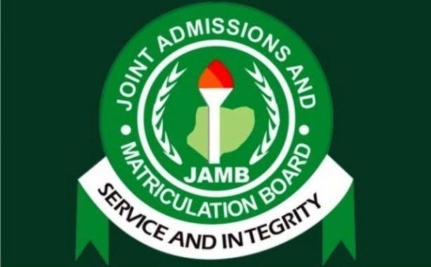 Jamb Reschedules Dates for  Exams Starting From Monday 23rd – April 4th