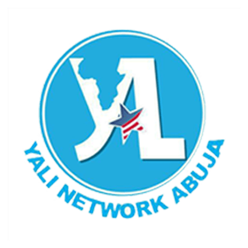 YALI Network Summit 2020 -Apply for US Funding for Your Business
