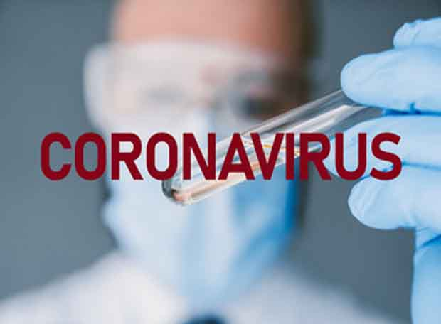 Nigeria May Not be Able To Contain the Spread of Coronavirus for this Reasons – Egwu