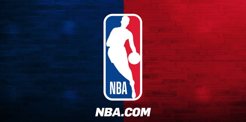 NBA suspends its season after player tests positive for coronavirus