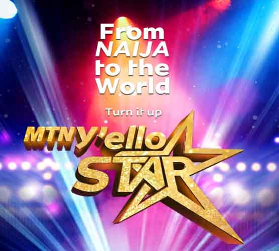 Become the Next Mtn Y'ello Star – Submit your Music Video Asap