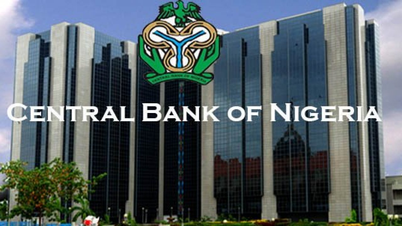 TCF and MSMEs Loans are Free, See How to Apply – CBN