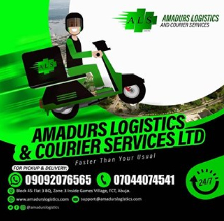 Job Vacancy: Experienced Dispatch Rider Needed for Urgent Employment