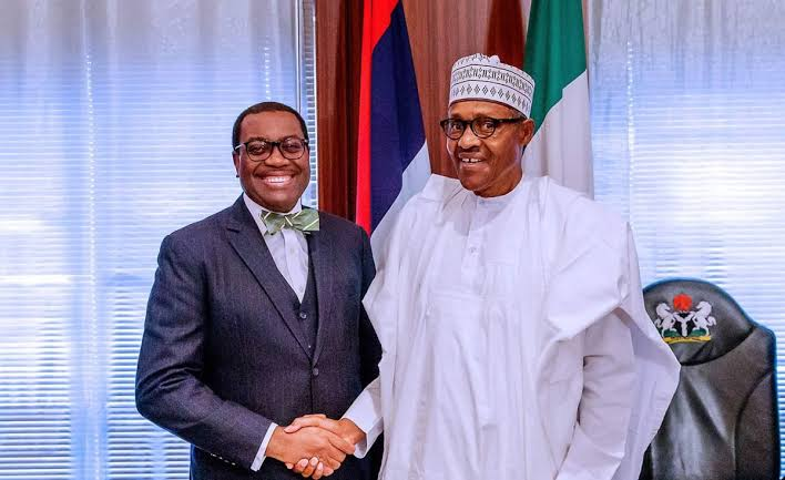 Why We Approved $288.5m Loan to Help Nigeria Tackle COVID-19 Pandemic – African Development Bank
