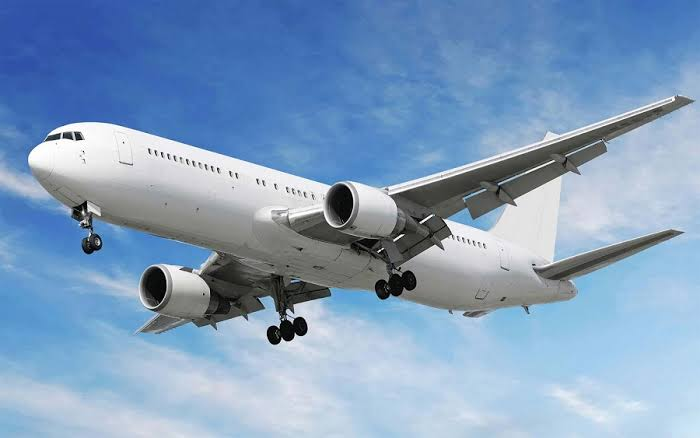 COVID-19 Nigeria Postpones Resumption of International Flights from Aug 29 to Sept 5
