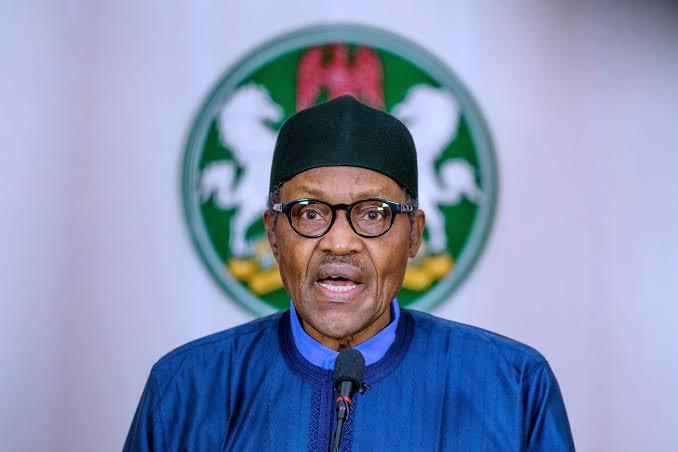 #ENDSARS Protest – President Finally Buhari Addresses the Nation