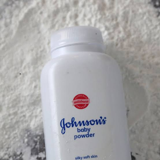 See How A US Federal Court Ordered Johnson and Johnson to Pay!