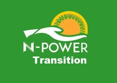 N-Power Portal is Still Open Apply Now