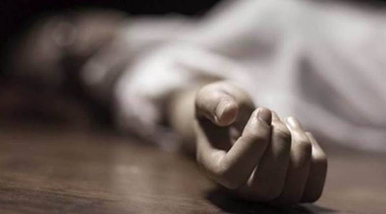 Man Rape and Kill His Brother's Wife in Zamfara