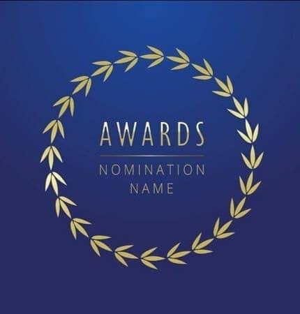Nomination for African Goodwill Ambassador Awards (AGAA) 2020 Opens!
