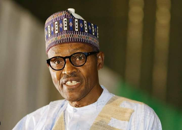 President Buhari Nominates 41 Ambassadors-designate – See Full List