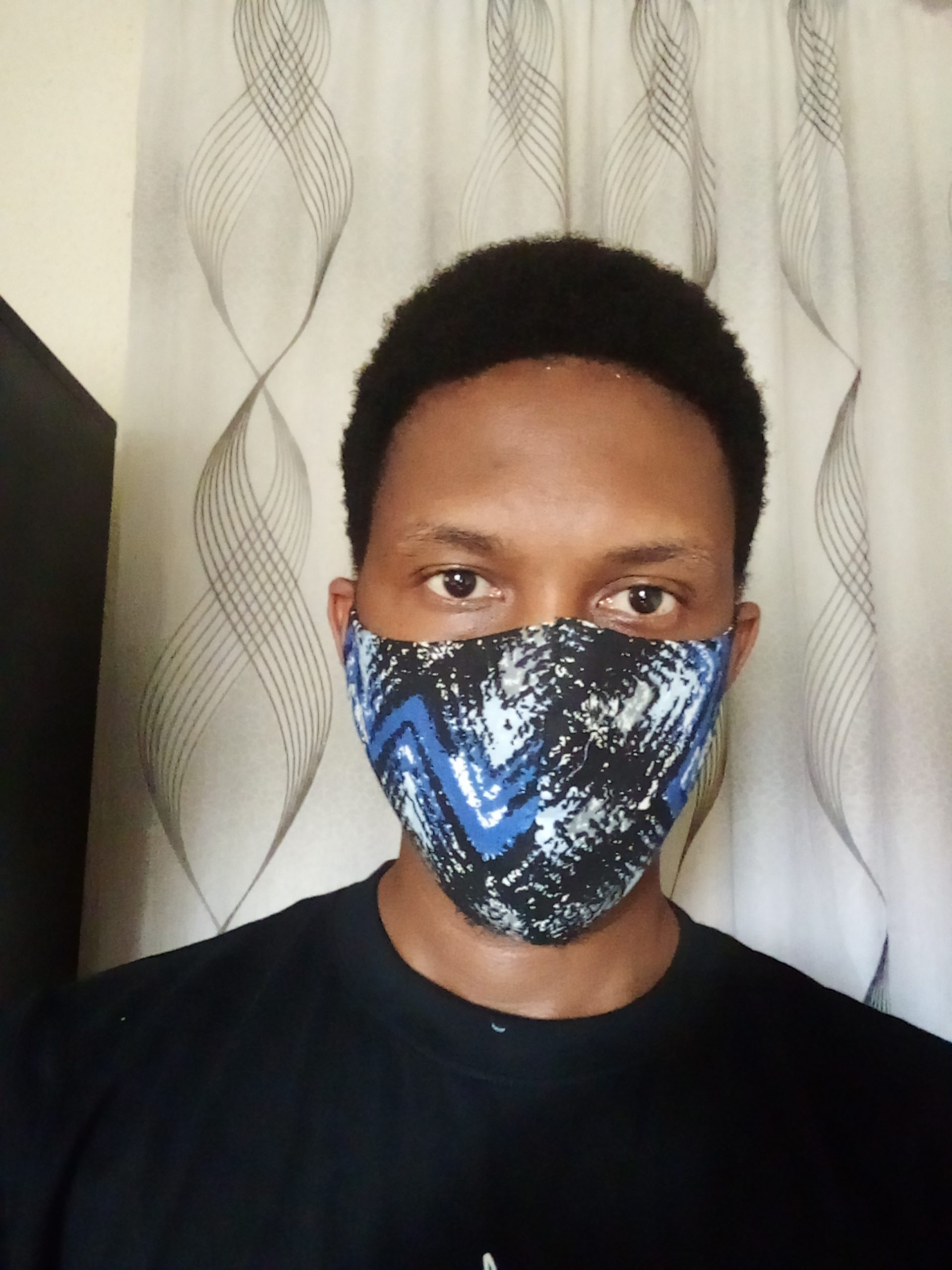Prolonged use of the mask Results to hypoxia – Expert Warns