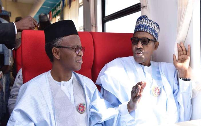 Northern Christians Blast Buhari, El-Rufai Over Continuous Killings
