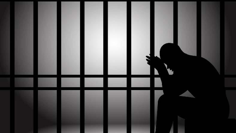 Okada Man Bags 20 Years Imprisonment For Inserting Finger Inside His Daughter V@gina