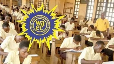 Just In: WAEC Release Time Tabletable for Exams 2020