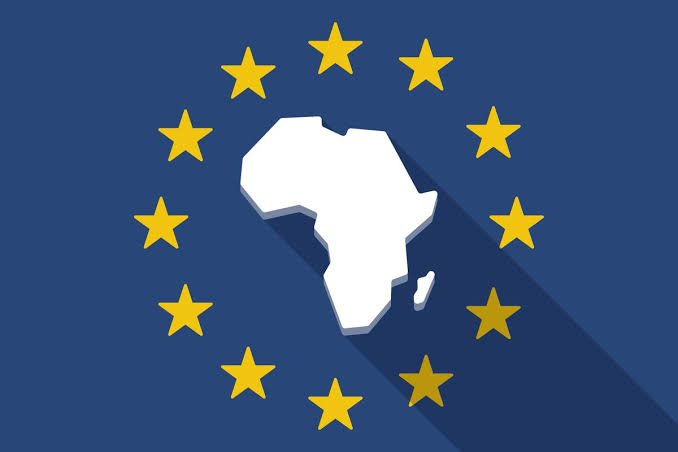 EurAfrican Forum Digital 2020 to Focus on Challenges and Common Points