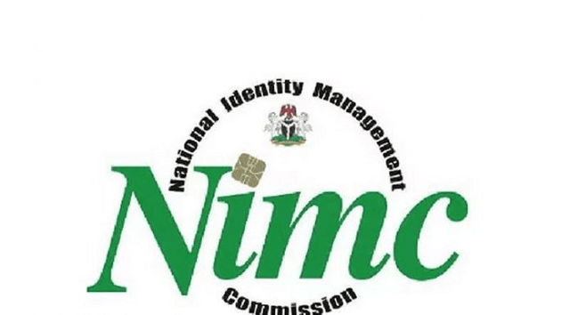 For Those Who Registered for National Identity Card and are Yet to Collect, See How to Get Your NIN Instantly