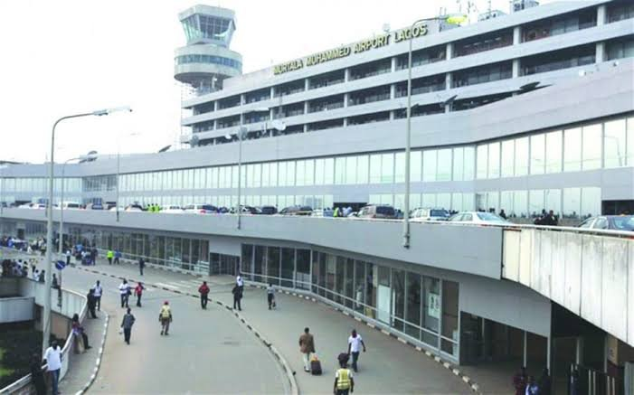 See Names of Approved Airlines for International Flights in Nigeria
