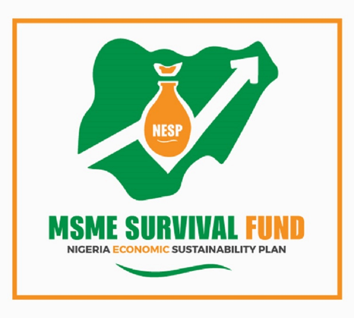 MSME Survival Fund Payroll Support Registration Ongoing – Apply Now!