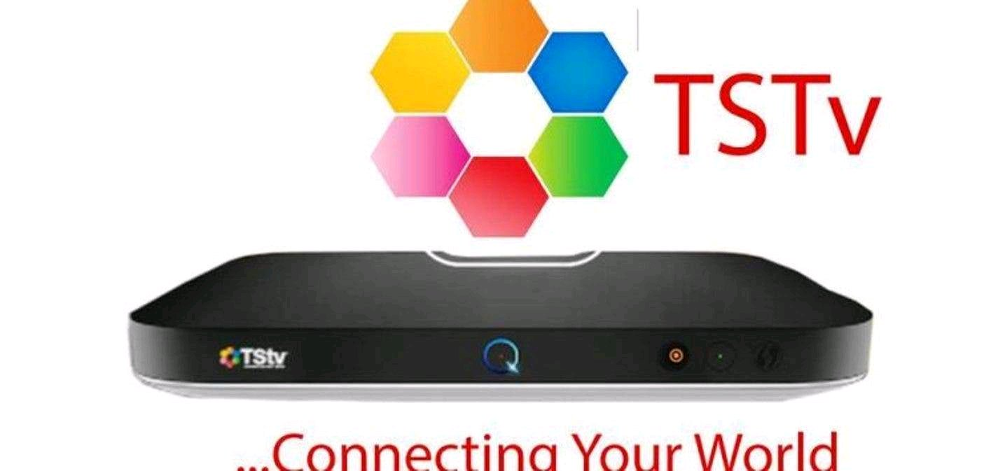 Nigerians Will Pay N5 Per Channel As Tstv Re-launches Service