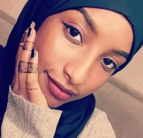 Before Toasting Any Hausa Girl, Here Are 4 Important Things to Know