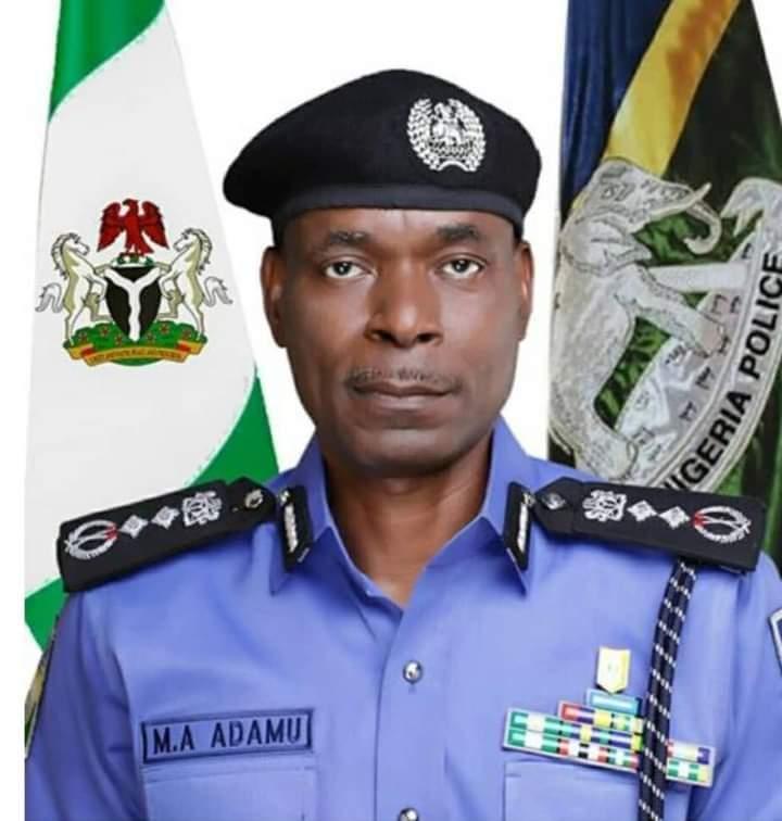 #EndSARS Protest  – IGP Orders Deployment of Anti-riot Police Officers as NUJ Urges Buhari to Speak Up