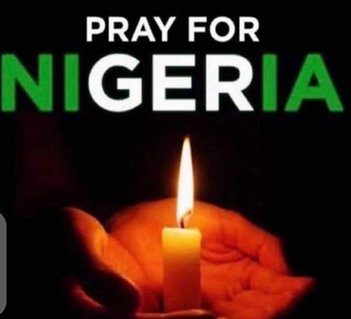 Lagos Orders Investigation into Lekki Shooting as Sanwo-Olu Sues for Peace