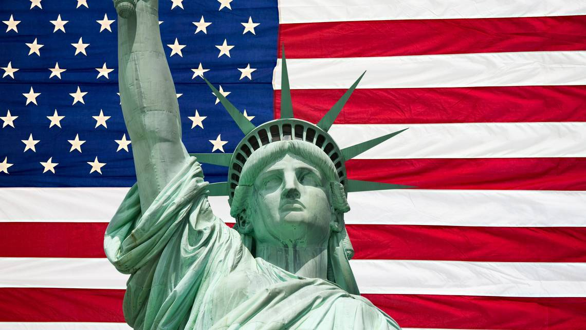Reason Why Nigeria is Excluded from 2022 US Visa Lottery Application