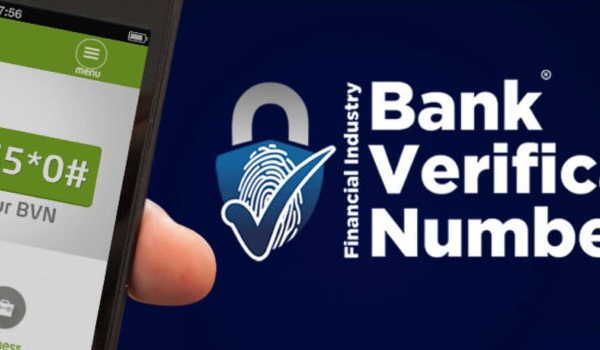 BVN HOLDERS Who Haven't Received The #30,000 Grant Payment Should Kindly Read This
